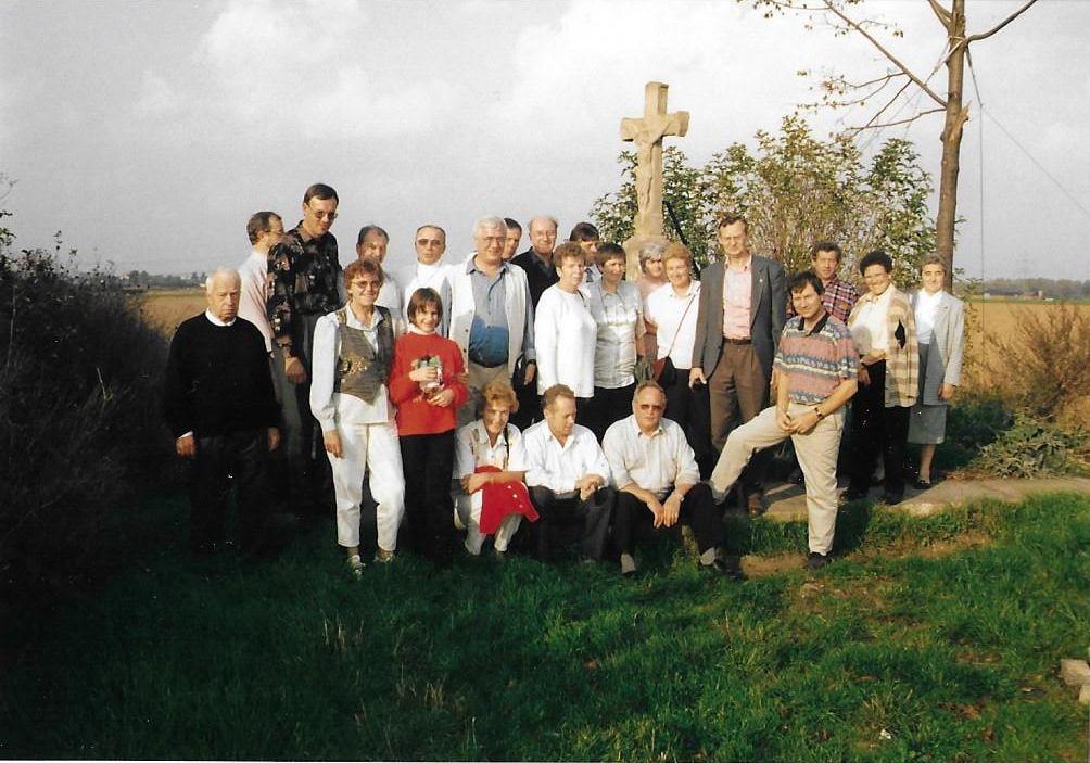 1995-Kolpingausflug