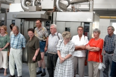 2003-Besichtigung-Bäckerei-Hampel